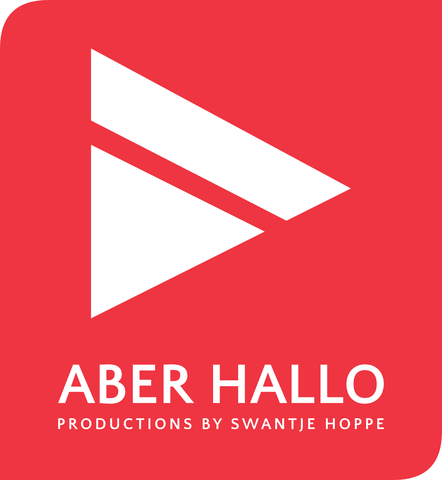 Aber Hallo Productions by Swantje Hoppe