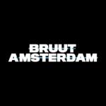 Bruut Amsterdam